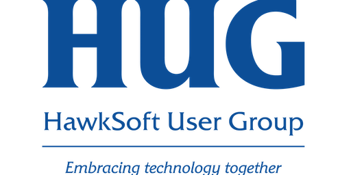 SPONSOR - 2019 HUG of the Heartland Regional Meeting (Cincinnati)