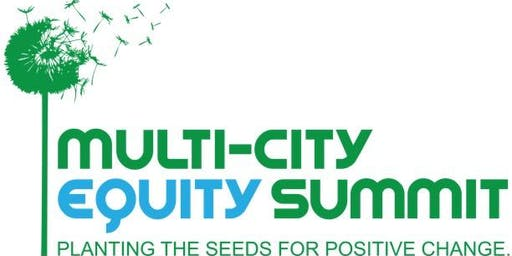 Multi-City Equity Summit