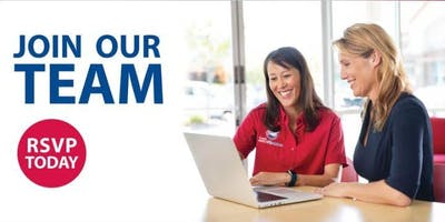 Launch Your Travel Career With Expedia CruiseshipCenters-Spring Information Session