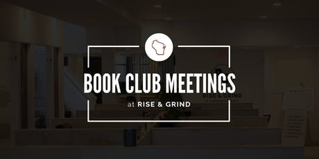 Book Club Meetings tickets