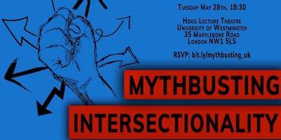 Mythbusting Intersectionality: UK