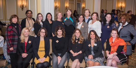 14th Annual Women In Construction Conference billets