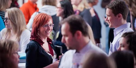 Networking Night Out: For Entrepreneurs, Small Business Owners, Executives And More. tickets