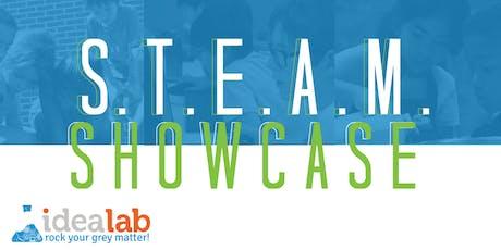 Idea Lab Austin Grand Opening! tickets