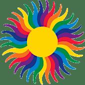Colour Energy logo