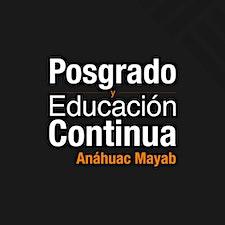 Posgrado y Educación Continua logo