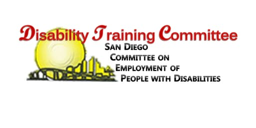 Disability Training Committee: WorkAbility for Employers