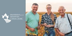 Growing the AgriWorkforce Roundtable