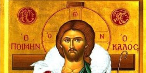 Icon Writing Workshop - Summer Classes & Spiritual Retreats in NYC