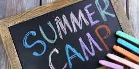 Adventure Kids Summer Day Camp