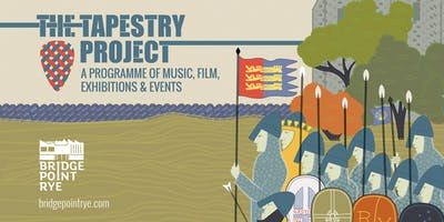 The Tapestry Project