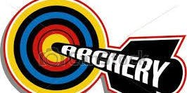 Basic Archery Instructor certification course