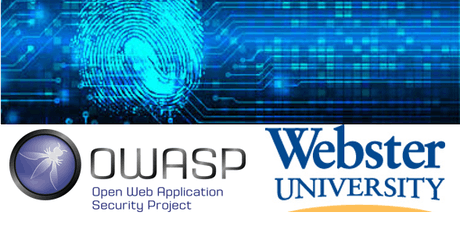Cybersecurity Seminar Series: IoT Panel - Security Challenges and Solutions tickets