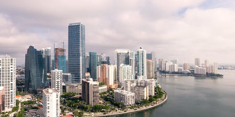 Miami Thanksgiving Tour with Flight from Baltimore  tickets