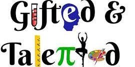 Gifted & Talented (6 hour update for Elementary and Secondary Teachers)