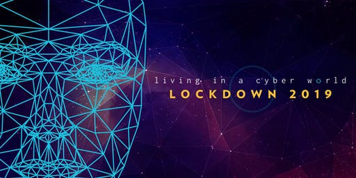 Lockdown 2019