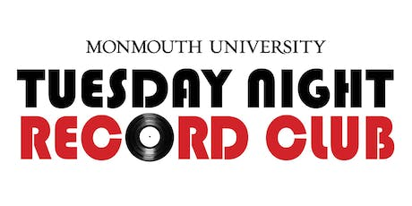 Tuesday Night Record Club: Frank Sinatra, In the Wee Small Hours tickets