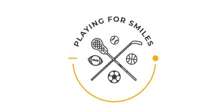 Playing For Smiles Special Needs Sports Camp! tickets