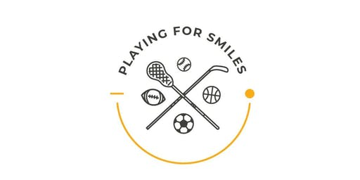 Playing For Smiles Special Needs Sports Camp!