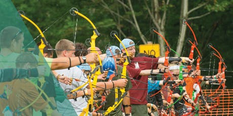 Outdoor Archery Classic tickets