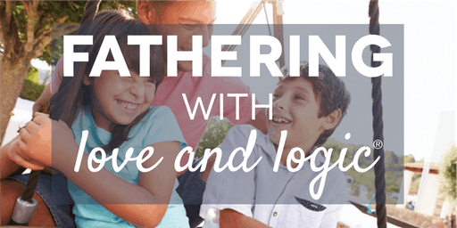 Fathering with Love and Logic®, Davis County, Class #4791
