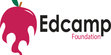 Edcamp Gathering at ISTE tickets