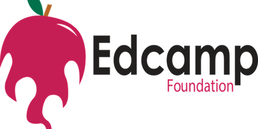 Edcamp Gathering at ISTE