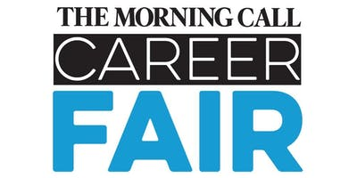 The Morning Call Career Fair