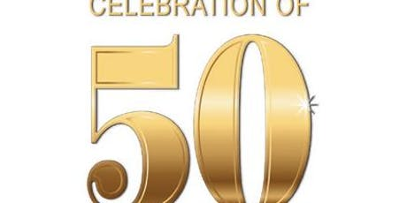 CELEBRATION OF 50 YEARS - MARYLAND STATE COLLEGE CLASS OF '69 tickets