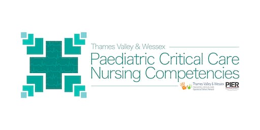 Paediatric Critical Care Nursing Competencies (Poole)