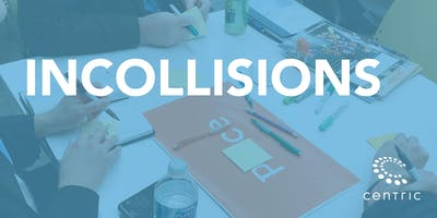 INCOLLISIONS: The Readout from Designing 16 Tech's Life Science Experience