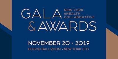 2019 Gala & Awards