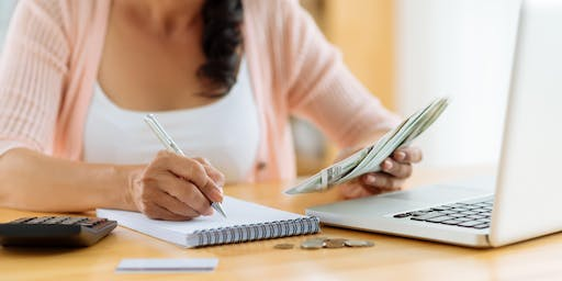 Budgeting Tips for Single Income Households