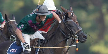 Polo in Hamilton, MA  - 2019 tickets