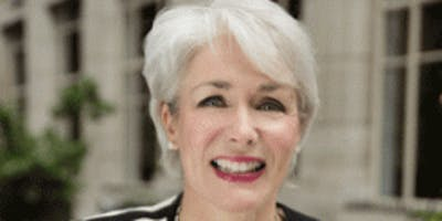 The Accountants Mastermind - Book A Test Drive - Jane Gunn