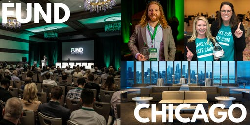 FUND Conference - Chicago