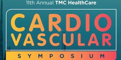 TMC HealthCare Exhibitor Registration- CardioVascular Symposium 2019