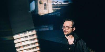 Alexander Carson | Jeremy Tuplin | Sunday Driver | Kerry Devine
