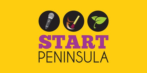 Start Peninsula 2019