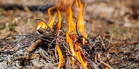 Survival Blacksmithing tickets