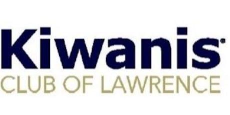 Lawrence Kiwanis Annual Prayer Breakfast  tickets