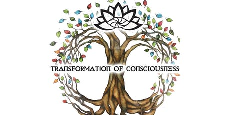 Transformation of Consciousness - Tribal Collective tickets