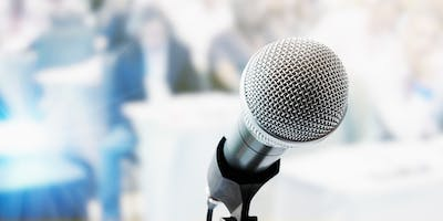 WTW Luncheon Series 2019: Managing Opioids in the Workplace