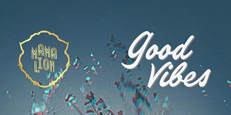 Good Vibes LA tickets