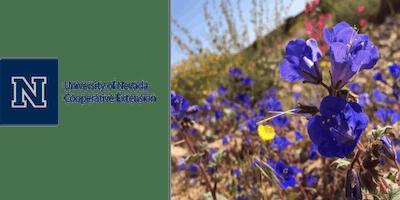 Annual Master Gardener Program Orientation and Interviews  - July 11, 2019