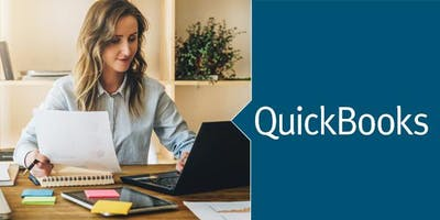 QuickBooks Classes - Fall 2019