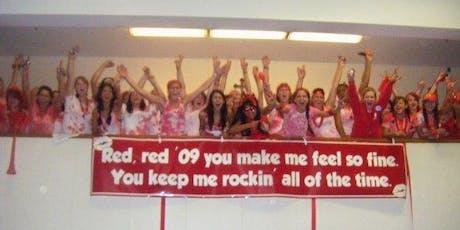 Bay View Class of 2009 - Ten Year Reunion tickets