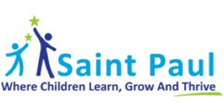 SPCC Community of Care: Youth Master Plan Update and Request for Proposals tickets