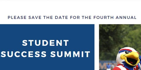 Student Success Summit tickets