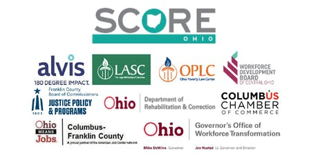 SCORE Ohio Presents: Your Next Great Employee Has a CQE...What's a CQE? tickets